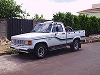 ChevroletD201992Conquest.jpg