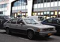 Chevrolet Citation 2.8 V6 (9493193959).jpg