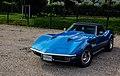 Chevrolet Corvette stingray (9716613369).jpg