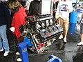 Chevrolet Indy V8 (2534375320).jpg