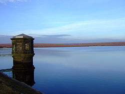 Chew Reservoir.JPG