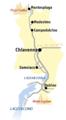 Chiavennasco mappa.png