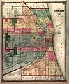Chicago-warner-beers-1875.jpg