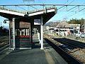 Chichibu-railway-Oyahana-station-platform-2.jpg