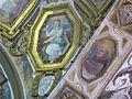 Chiesa abbaziale di s. michele a passignano, int., cappella di s.g. gualberto, affr. di g.m. butteri e aless. pieroni, 1580-1, 05.JPG
