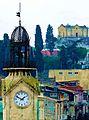 Chiesa del Rosario (città di San Cataldo, provincia Caltanissetta) (10).jpg