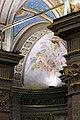 Chiesa di S. Maria dell'Anima, Roma 8706.jpg