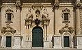Chiesa di Sanata Maria delle Scala - panoramio.jpg