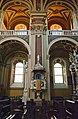 Chiesa di Sant'Ignazio (Gorizia) - Interni (8).jpg