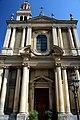 Chiesa di Santo Stefano (Casale Monferrato) 01.jpg