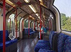 Chigwell MMB 01 Central Line 1992 Stock.jpg