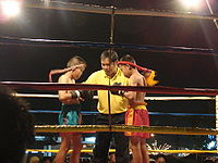 200px-Children_Muay_Thai