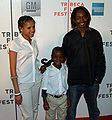 Children from movie We Are Together by David Shankbone.jpg