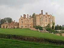 Chilham Castle, Kent - geograph.org.uk - 379208.jpg
