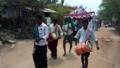 Chinalingala Sri Ramanavami 2018 seetha Ramula kalyanam panakam 1.png