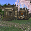 Chinese-garden-06-second-life.png