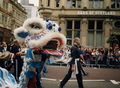 Chinese Dragon, Liverpool - scan01.png