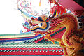 Chinese Dragon statue.jpg