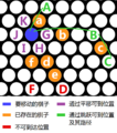 Chinese checkers move.png