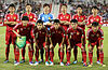 Chinees voetbalelftal (→ naar het artikel)