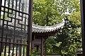 Chinesischer Garten Ffm Pavillon Fenster.jpg