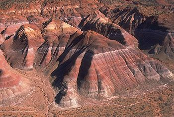 Chinle Badlands.jpg