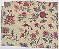 Chintz Fragments (India), late 18th century (CH 18481741).jpg