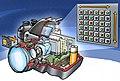 Chipincamera.jpg