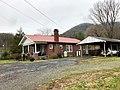 Chipper Curve Road, Sylva, NC (31690015407).jpg
