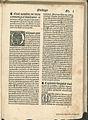 Chirurgia 1498 Guy de Chauliac.jpg