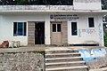 Chittagong University Officers' Association (03).jpg