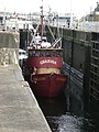 Chittenden Locks - Chasina 06.jpg