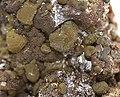 Chlorargyrite-Iodargyrite-ea16d.jpg