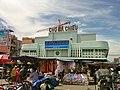 Cho Ba chieu tp hcm - panoramio.jpg