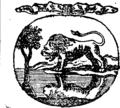 Choice emblems Fleuron T065146-42.png