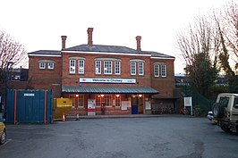 Cholsey railway station 4.jpg