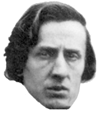Chopin1849opt02 - Cropped.png