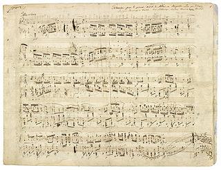 Polonaise in A-flat major, Op. 53