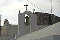 Chora of Amorgos, 084865.jpg