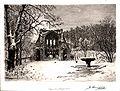 Chorruine Heisterbach 1890 Bernhard Mannfeld.jpg