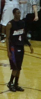 Chris Johnson (basketball, born 1990) American basketball player, 1990