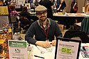 Chris Samnee (8688077589).jpg
