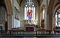 Christ the Saviour, Ealing Broadway - Sanctuary - geograph.org.uk - 1759019.jpg