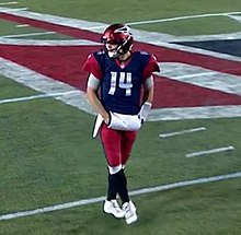 Christian Hackenberg. From Wikipedia ... d4c62bab6