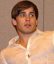 Christian Cooke 2008.jpg