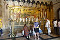 Christian Quarter, Jerusalem P1110354 (5904861363).jpg