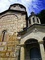 Christian religious buildings 93.JPG