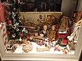Christmas-shop-window2.jpg