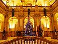 Christmas 2 (6549665857).jpg
