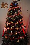 Christmas at Forward Operating Base Loyalty DVIDS140180.jpg